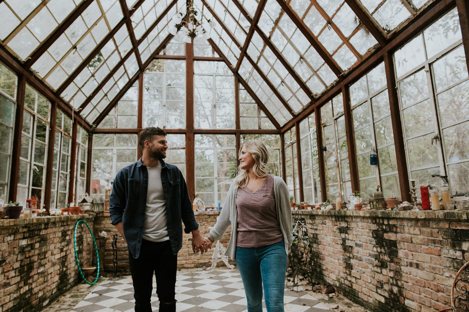 Erin and Greg Engagement - Diana Ascarrunz Photography-75.JPG