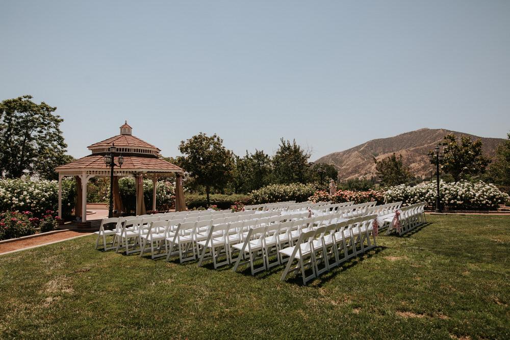 Southern California wedding // California wedding photographer // Austin wedding photographer // California wedding photography