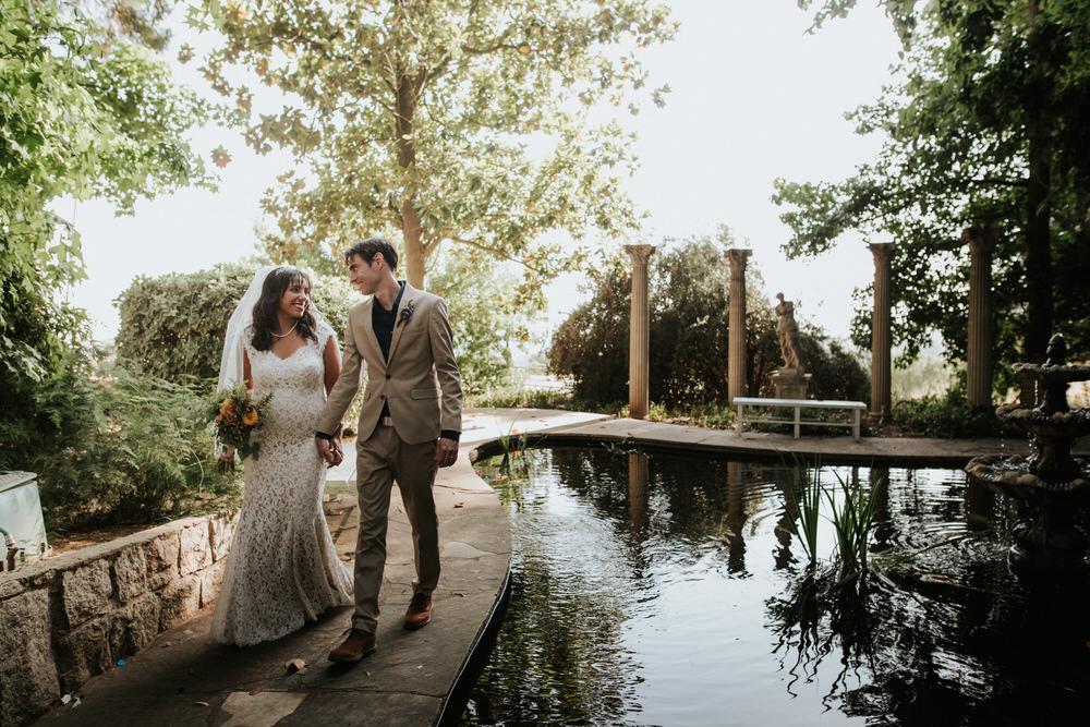 Southern California wedding // California wedding photography // California wedding photographer // Austin wedding photographer