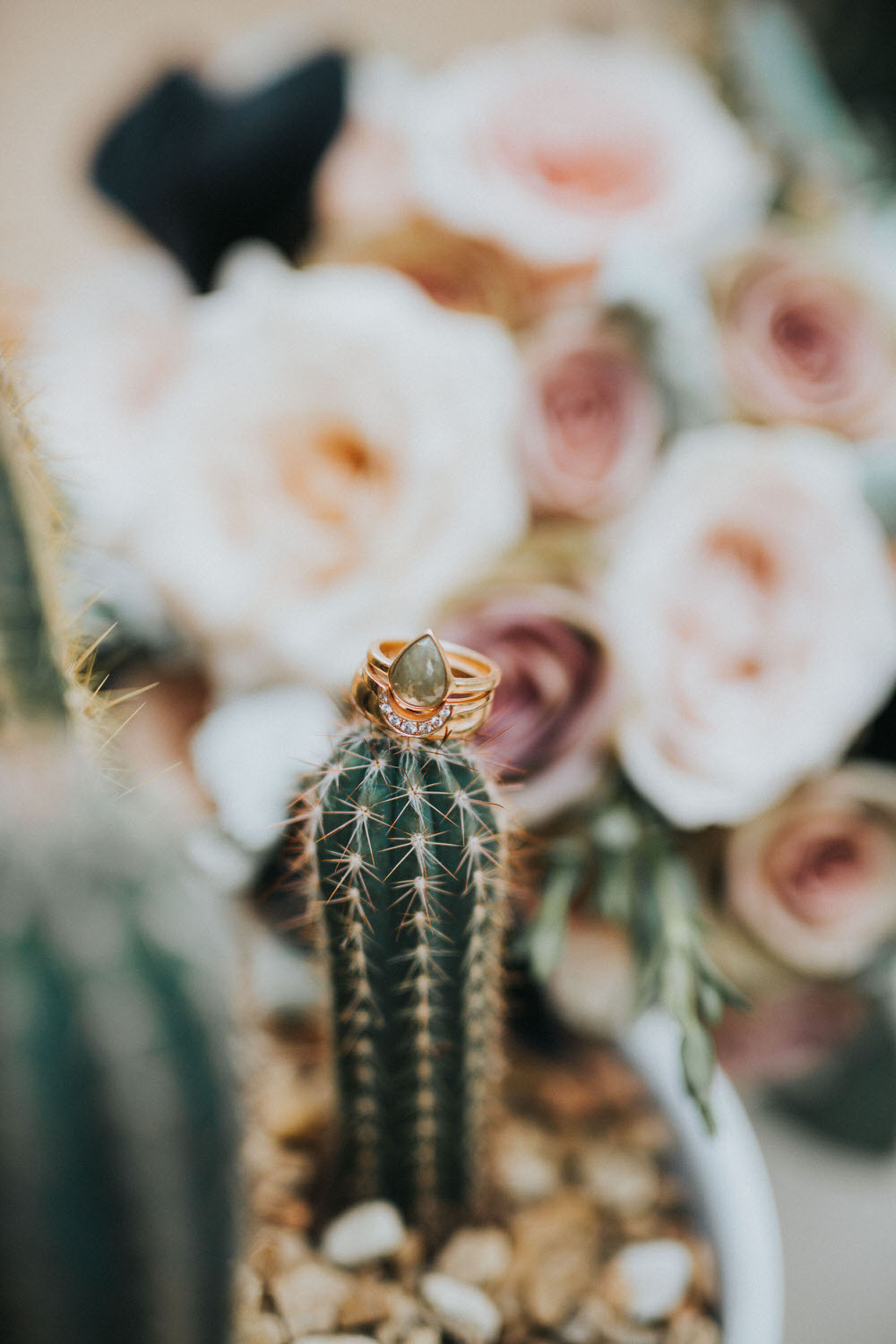 Austin, Austing Wedding Photographer, Diana Ascarrunz Photography, Texas Wedding Photography, Tillery Place Wedding, Vegan Nom Wedding, Vegan Wedding, Wedding Photography