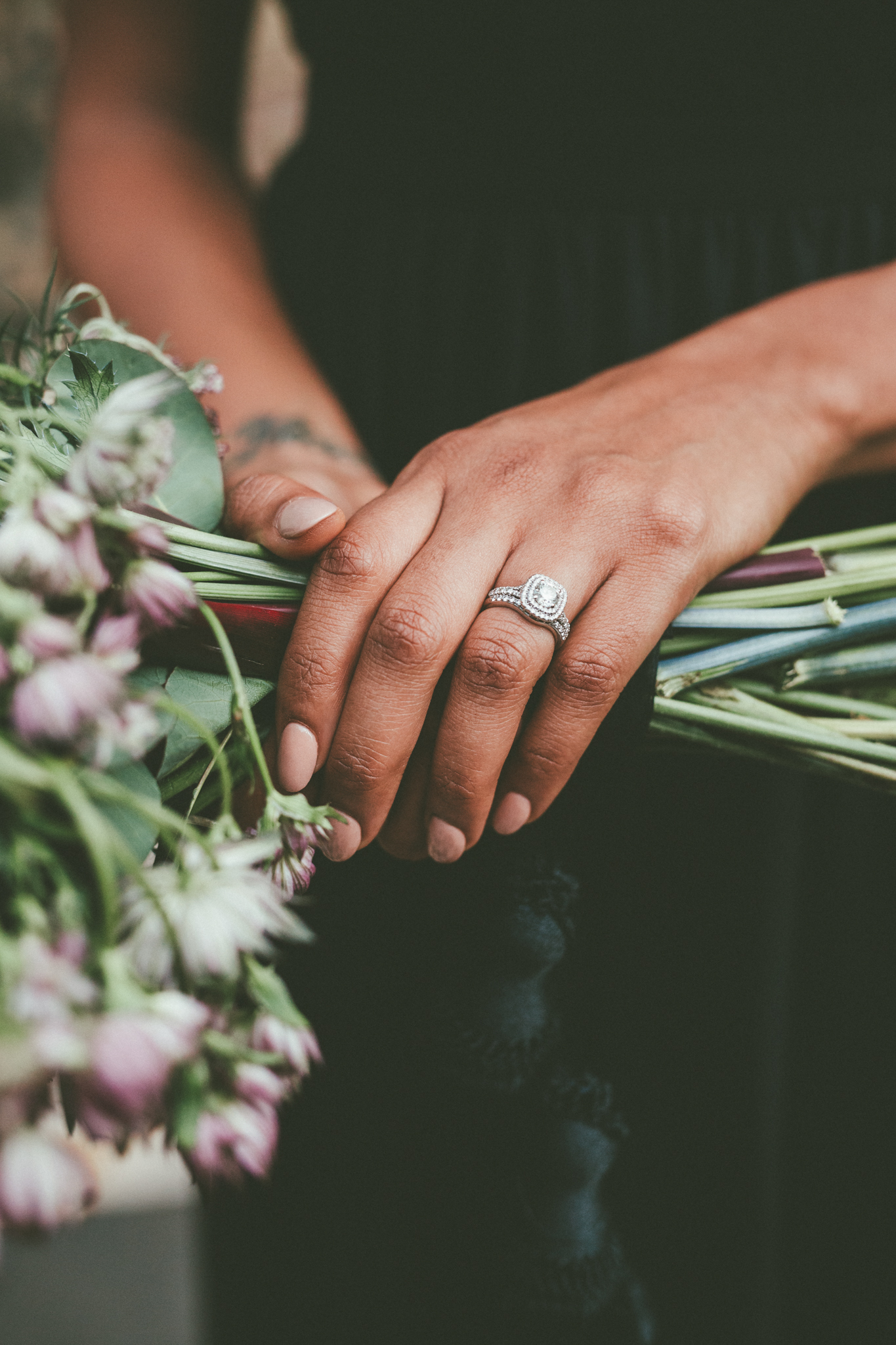 Austin Wedding Bouquet, Austin Wedding Florals, Wedding Floral Inspiration, Bricolage Curated Florals, Texas Wedding Photographer, Austin Wedding Photography, Austin Wedding Photographer