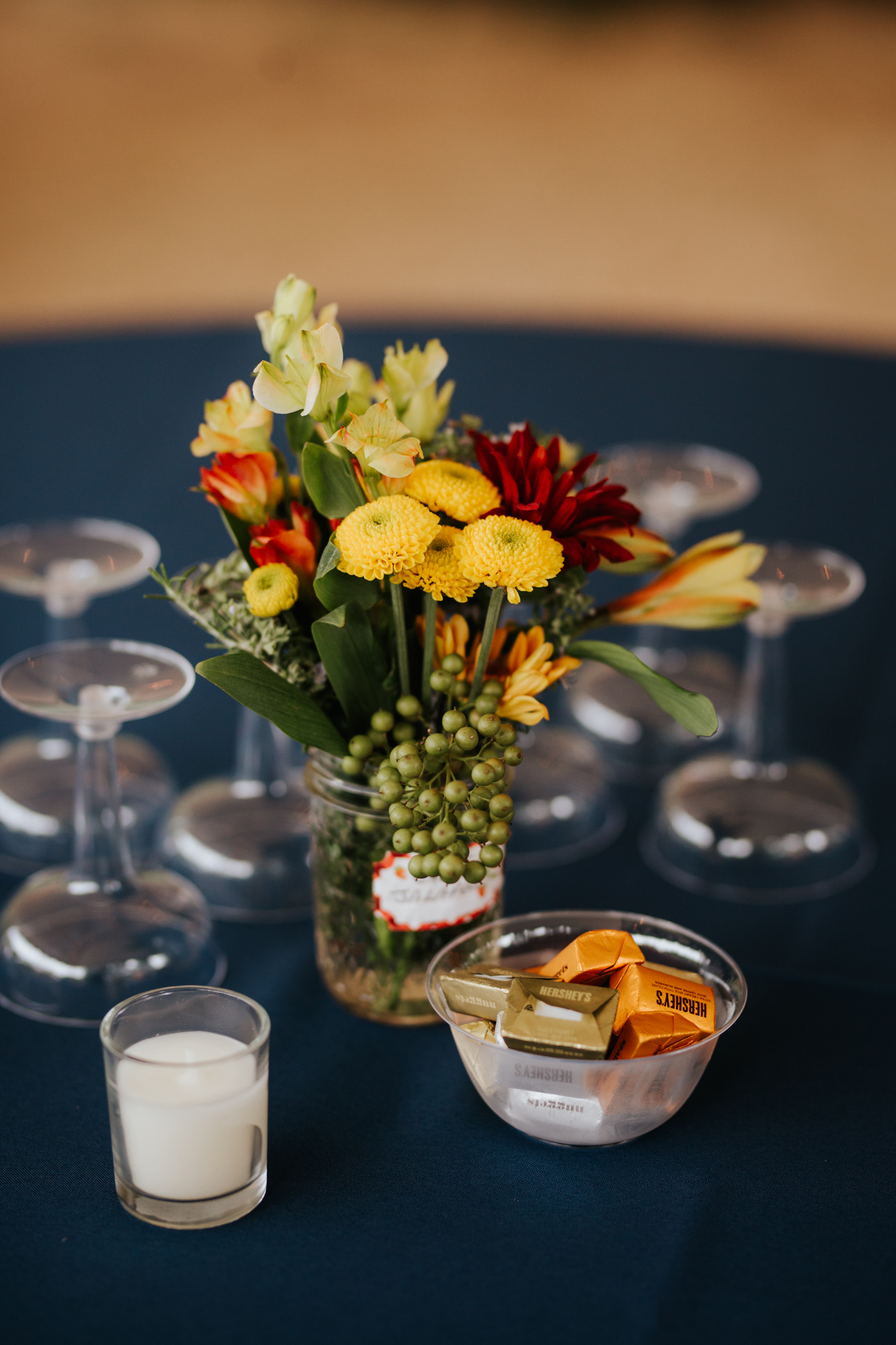 Austin Wedding Bouquet, Austin Wedding Florals, Wedding Floral Inspiration, Bricolage Curated Florals, Texas Wedding Photographer, Austin Wedding Photography, Austin Wedding Photographer, Wedding Succulents