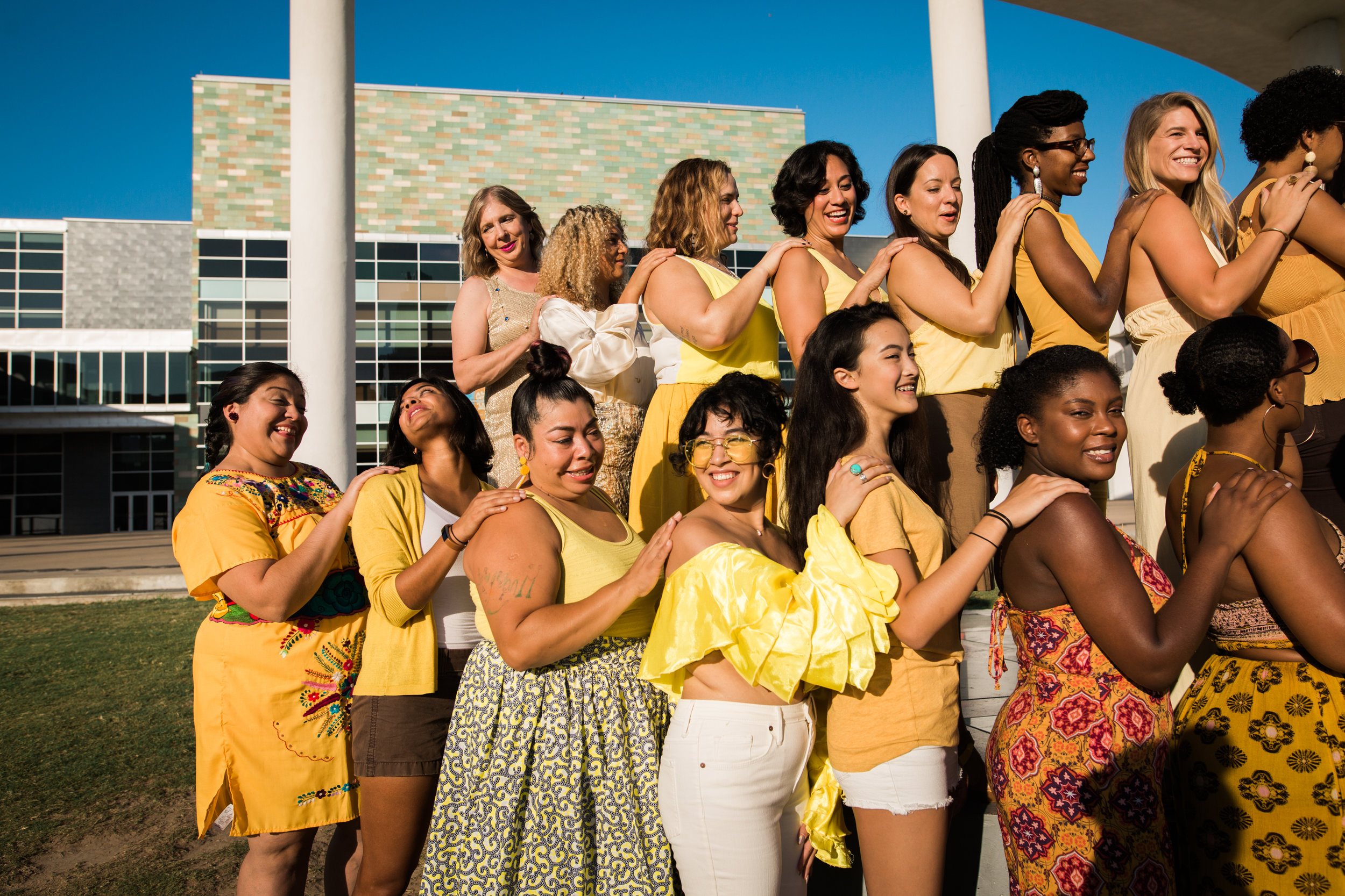 Unity In Color - Diana Ascarrunz Photography-9.jpg