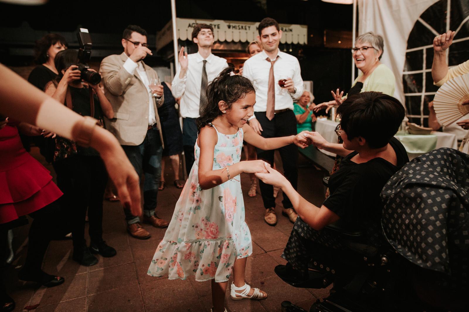 Waller Ballroom Wedding Photography, Easy Tiger Wedding Photography, Austin Wedding Venue, Texas Wedding Photographer, Austin Wedding Photography