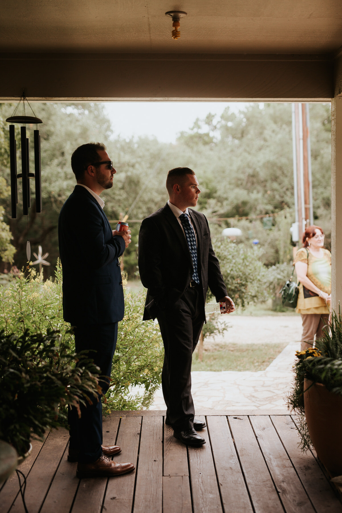 Austin Wedding Venue, Texas Wedding Photographer, Same Sex Wedding Photographer, Same Sex Wedding, LGBTQ Wedding Photographer, LGBTQ Wedding Photography, Austin Wedding Photographer, Austin Wedding Photography
