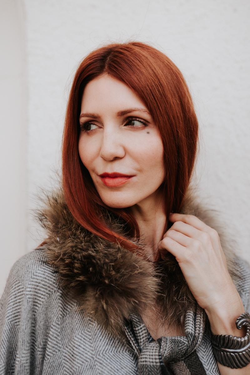 LALOLA Winter 2017 - Editorial - Diana Ascarrunz Photography -41.jpg