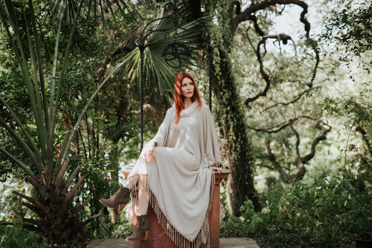 LALOLA Winter 2017 - LoRes - Diana Ascarrunz Photography -10.jpg