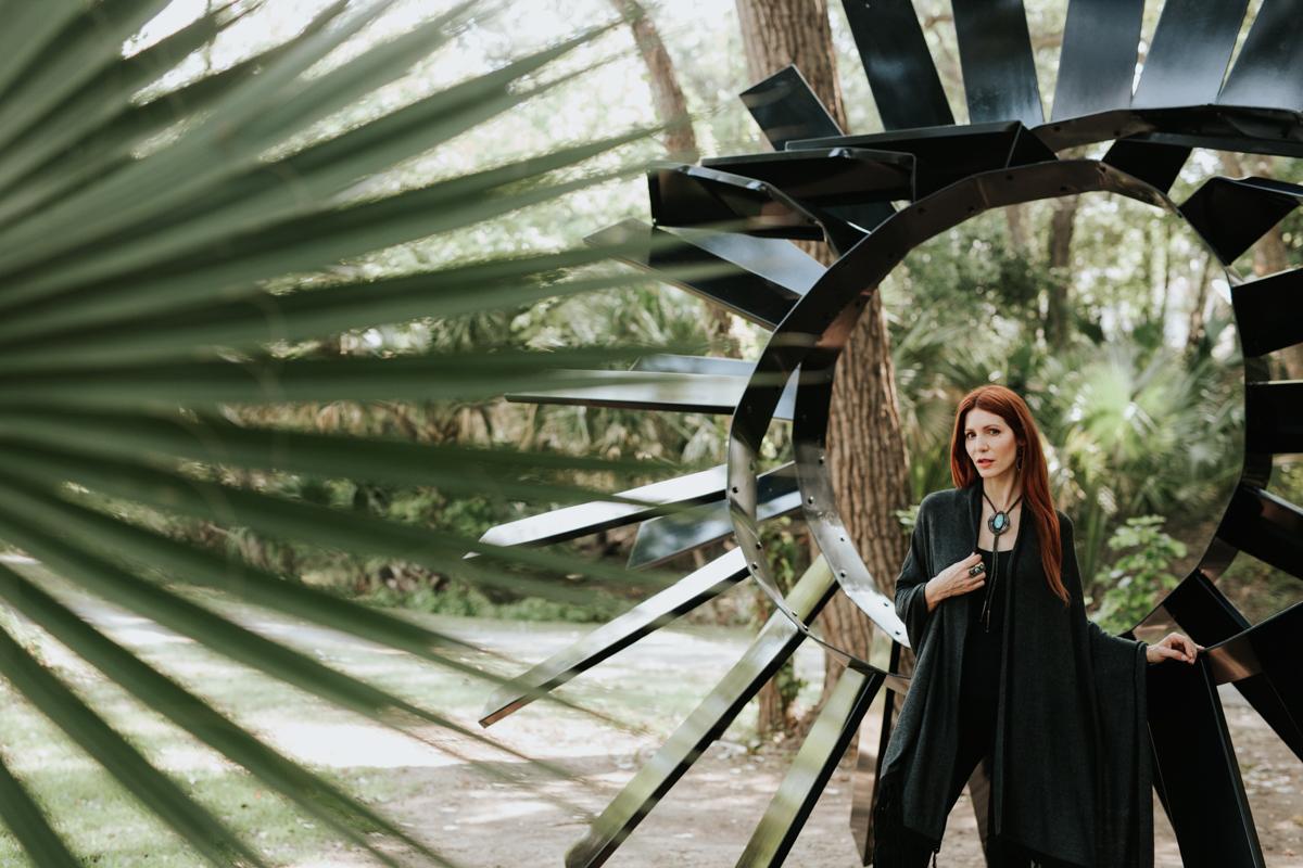 LALOLA Winter 2017 - LoRes - Diana Ascarrunz Photography -61.jpg