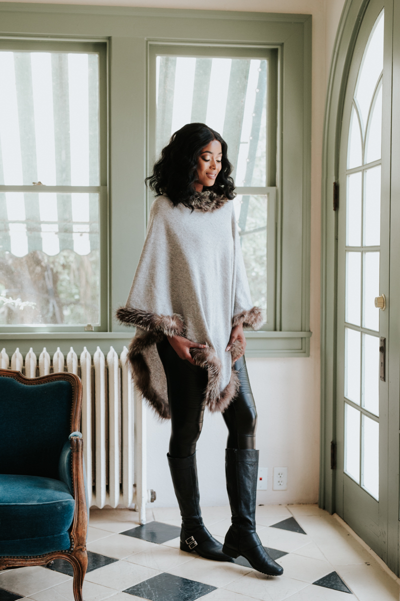 LALOLA Winter 2017 - LoRes - Diana Ascarrunz Photography -343.jpg