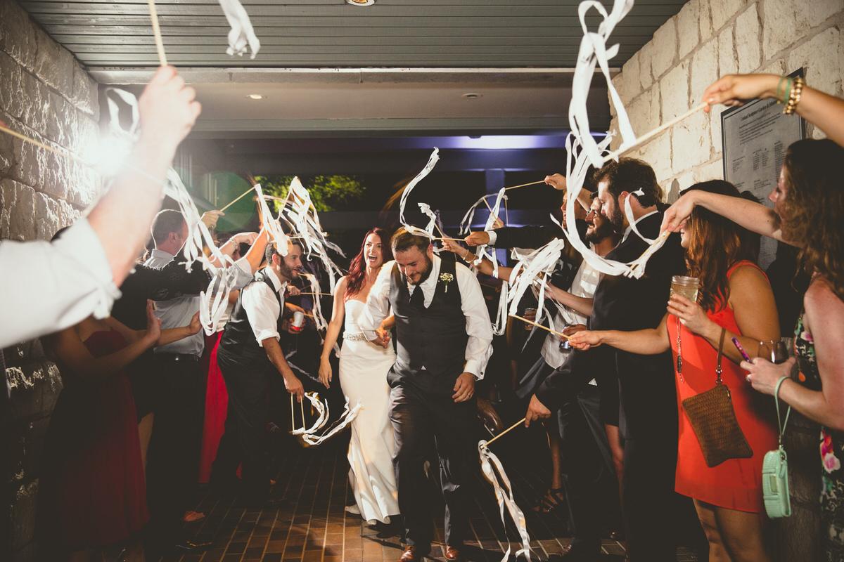 Fall Wedding, Austin Wedding Venue, Umlauf Sculpture Garden Wedding Photography, Umlauf Sculpture Garden Wedding Photographer, Texas Wedding Photographer, Austin Wedding Photographer, Austin Wedding Photography