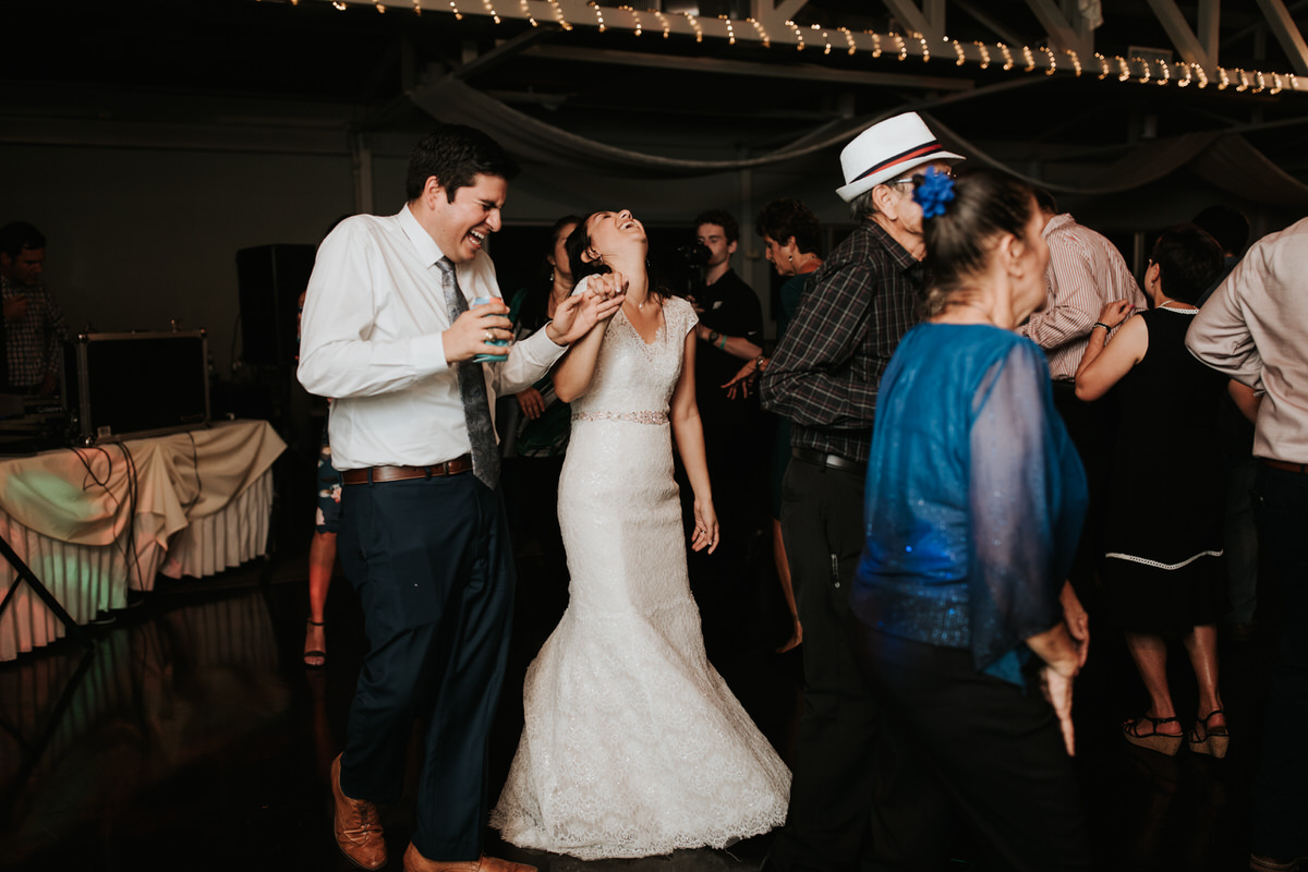 Austin Wedding, The Terrace Club Wedding Photography, Austin Wedding Photography, Austin Wedding Photographer, Austin Wedding Venue, Texas Wedding Photographer, Fall Wedding Photography, Austin Fall Wedding, The Terrace Club Fall Wedding