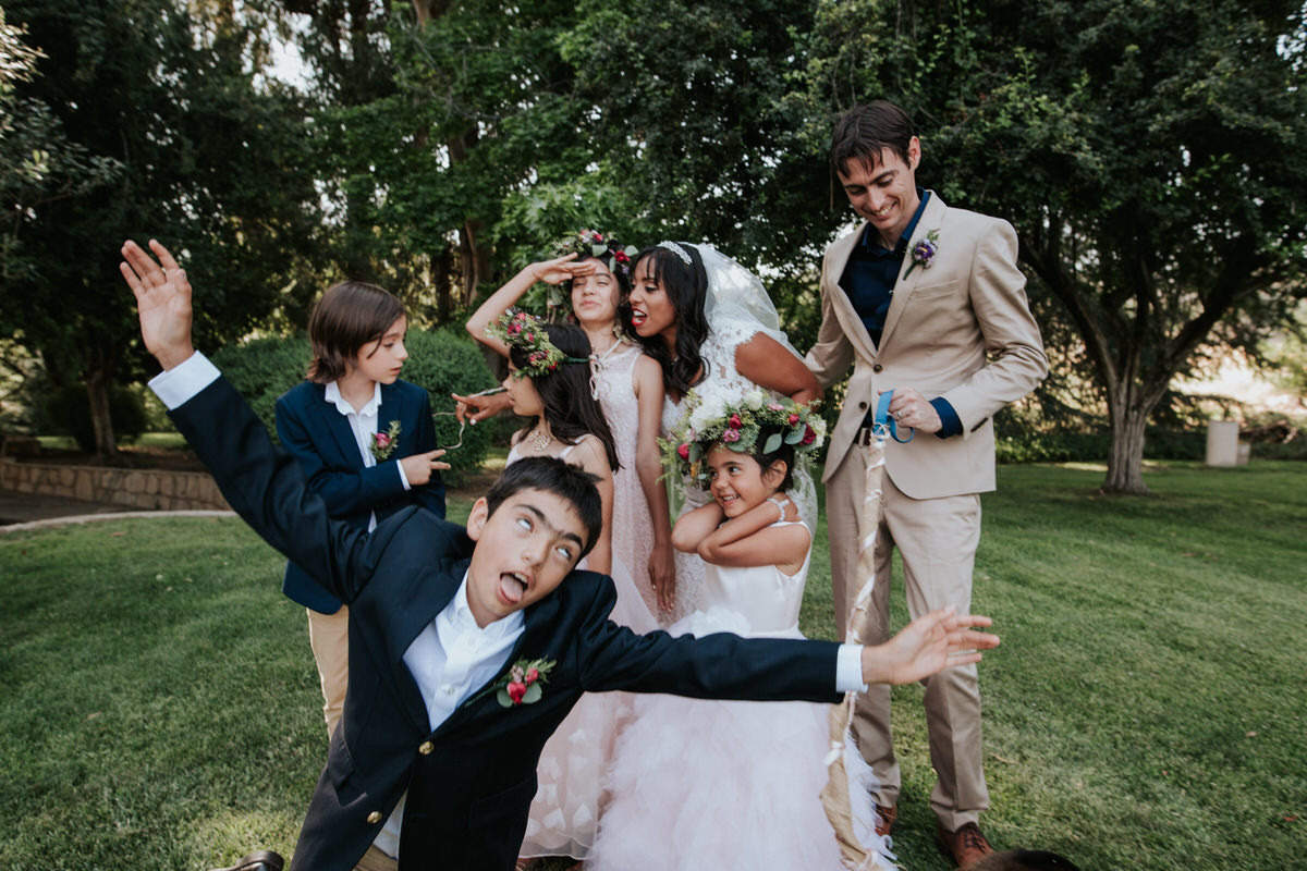 Best Wedding Photography of 2017 - Diana Ascarrunz Photography 21.JPG