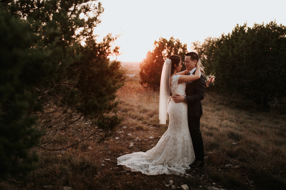 Best Wedding Photography of 2017 - Diana Ascarrunz Photography 52.JPG