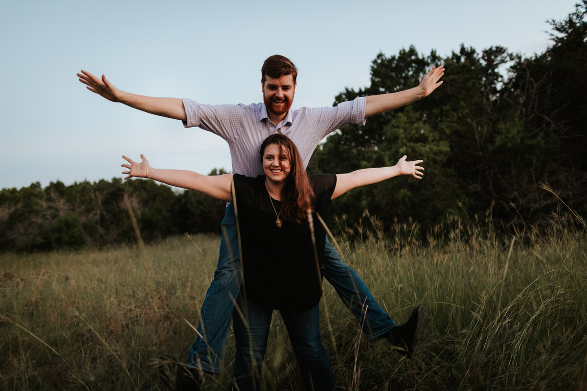 Best Engagement Photography of 2017 - Diana Ascarrunz Photography 11.JPG
