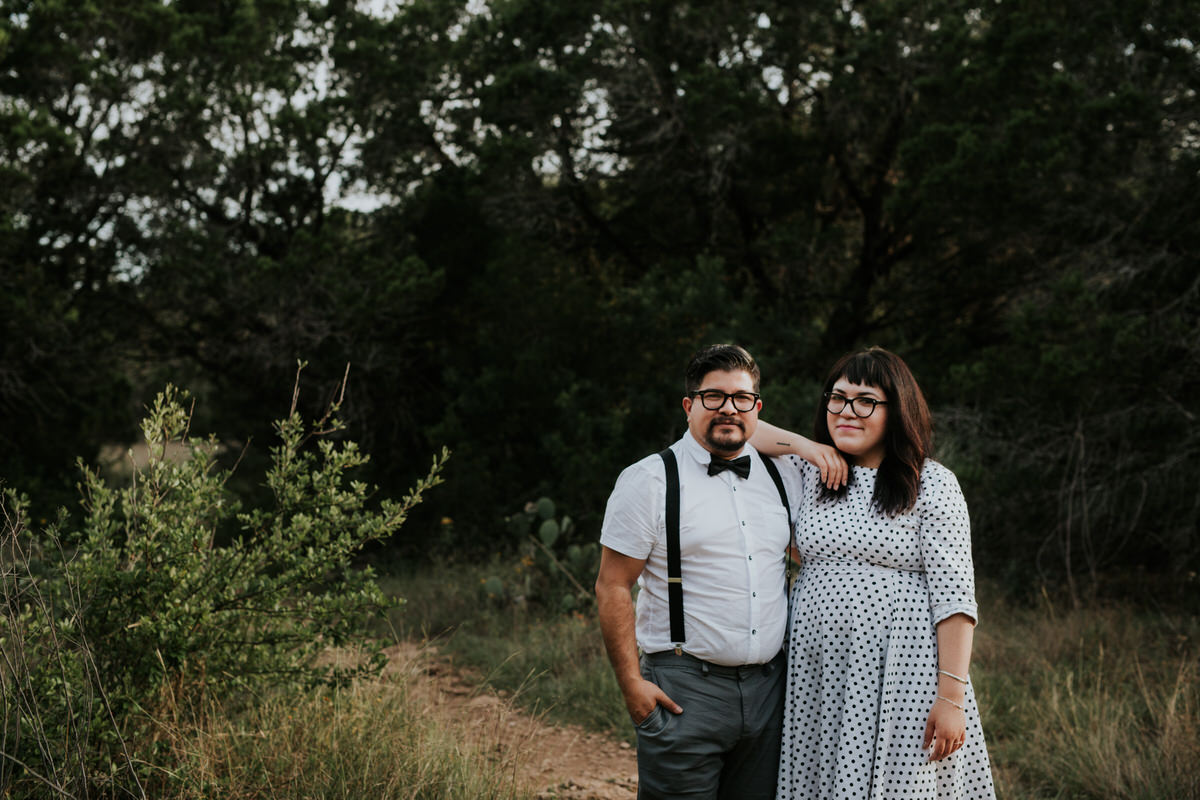 Best Engagement Photography of 2017 - Diana Ascarrunz Photography 25.JPG