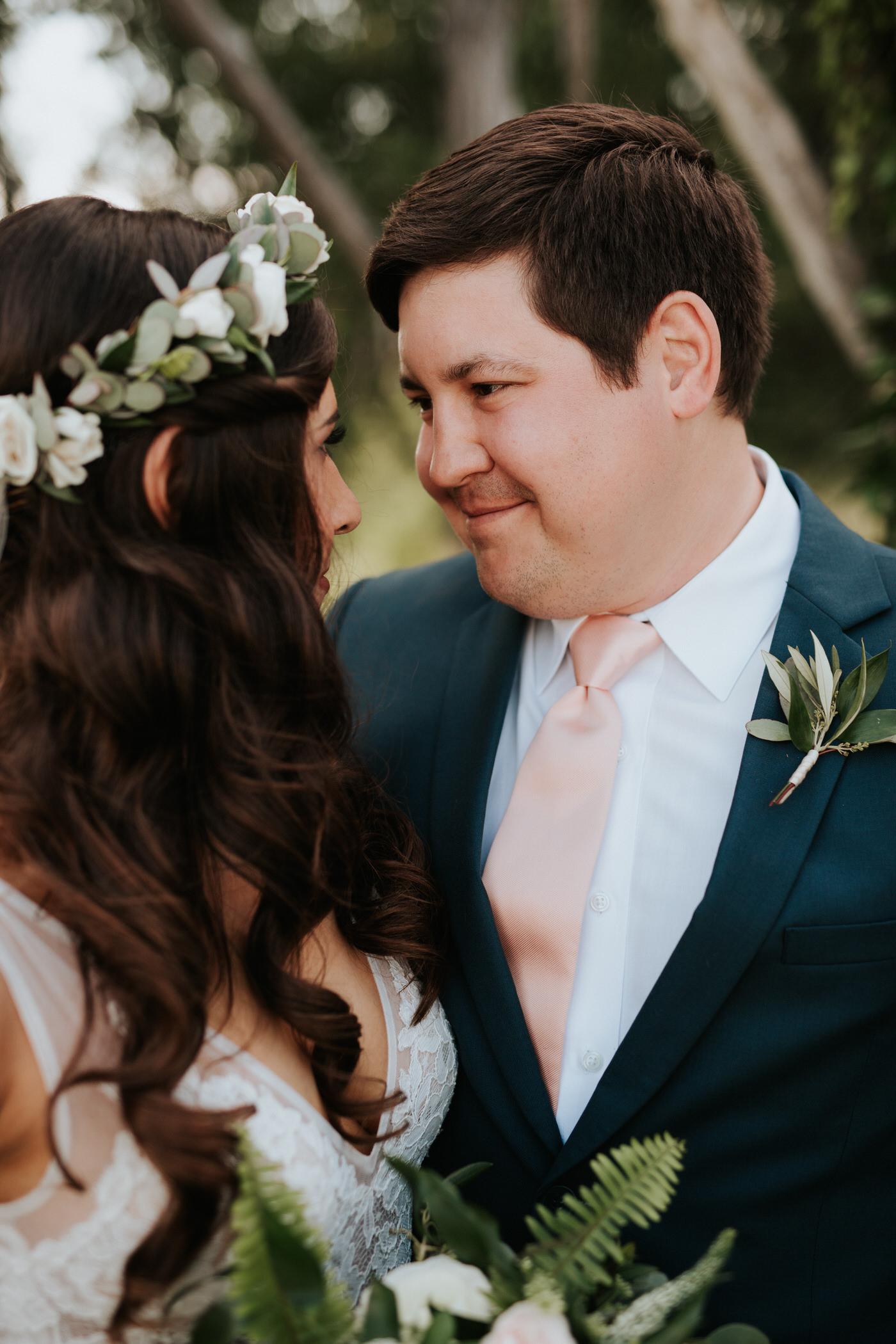 Thurman Mansion Wedding - Diana Ascarrrunz Photography -594.jpg