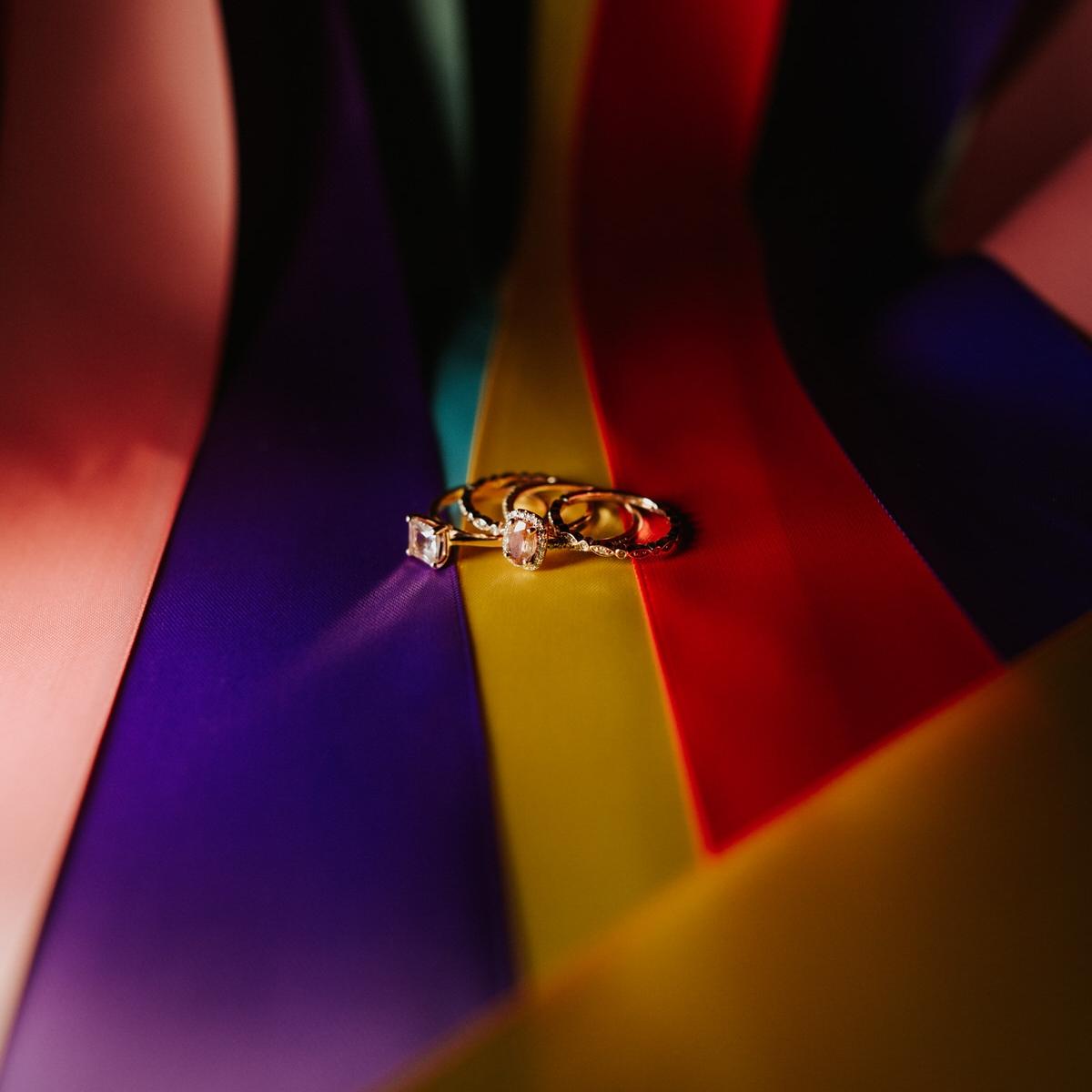 Tosha + Gaby Wedding - Diana Ascarrunz Photography-677.JPG