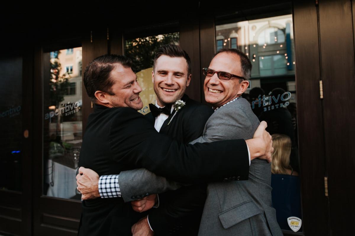 Erin + Greg - Schenectady New York Wedding - 53.JPG