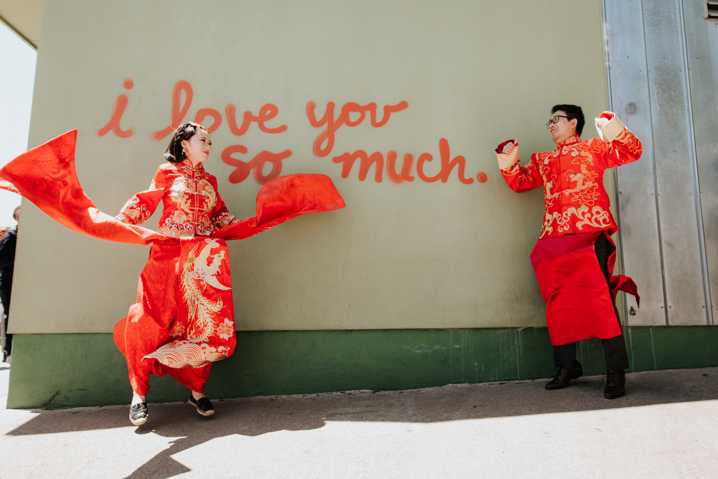 I love you so much wall Wedding - Diana Ascarrrunz Photography -354.JPG