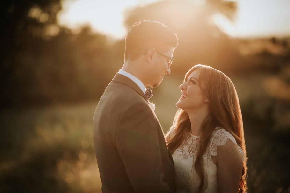Inspiration Oaks Ranch Wedding 1228.JPG