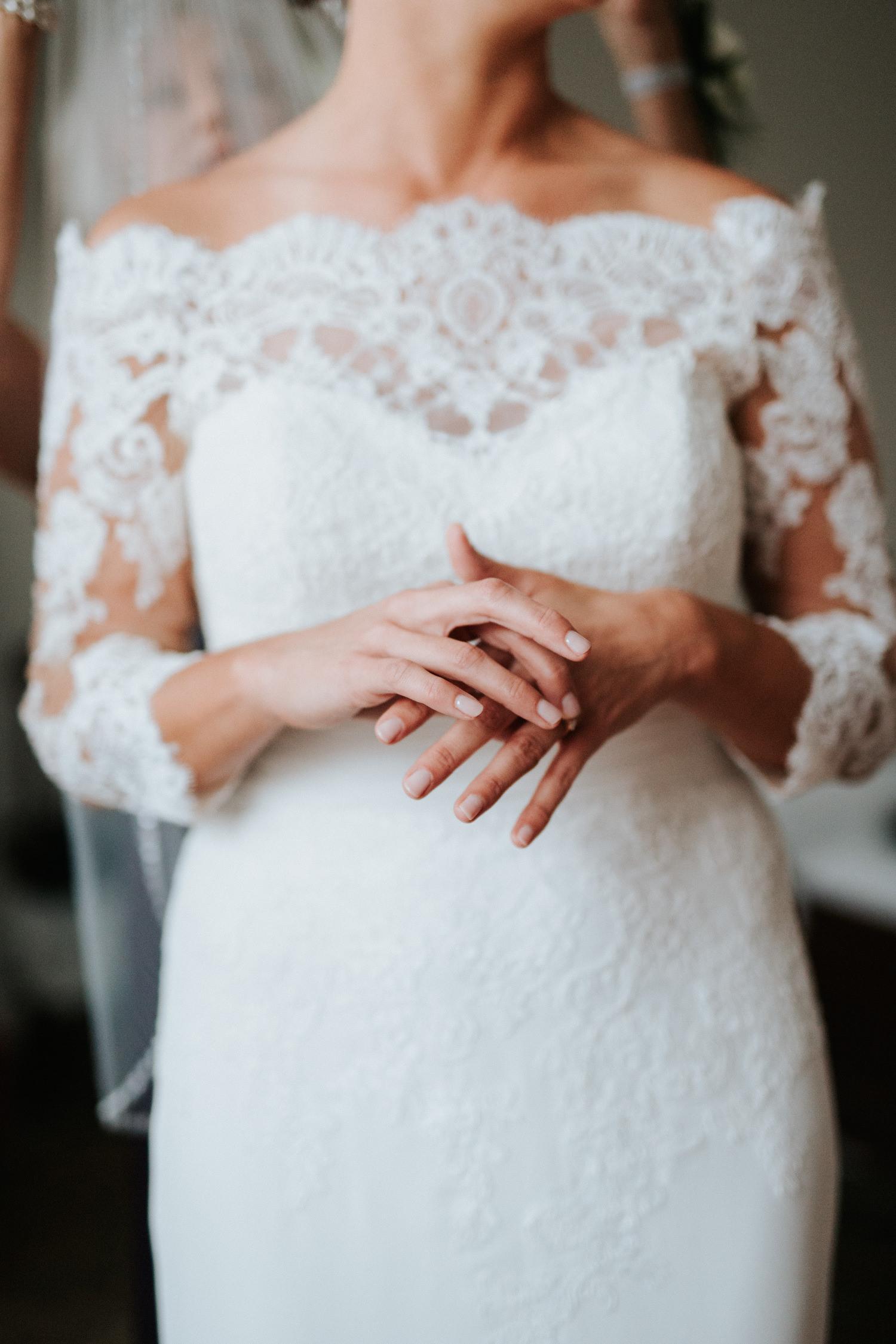 Texas Womens Federation Club Wedding-22.jpg