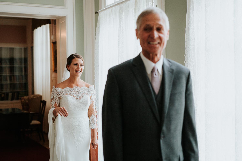 Texas Womens Federation Club Wedding-28.jpg