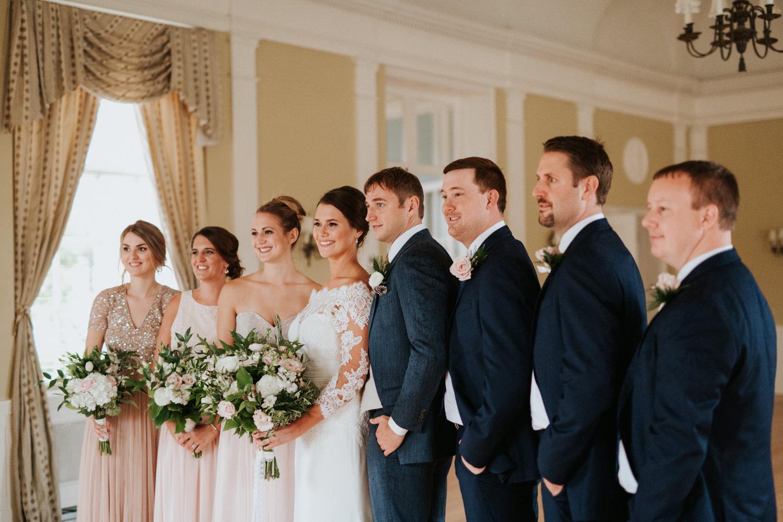Texas Womens Federation Club Wedding-41.jpg