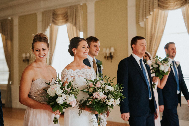 Texas Womens Federation Club Wedding-42.jpg