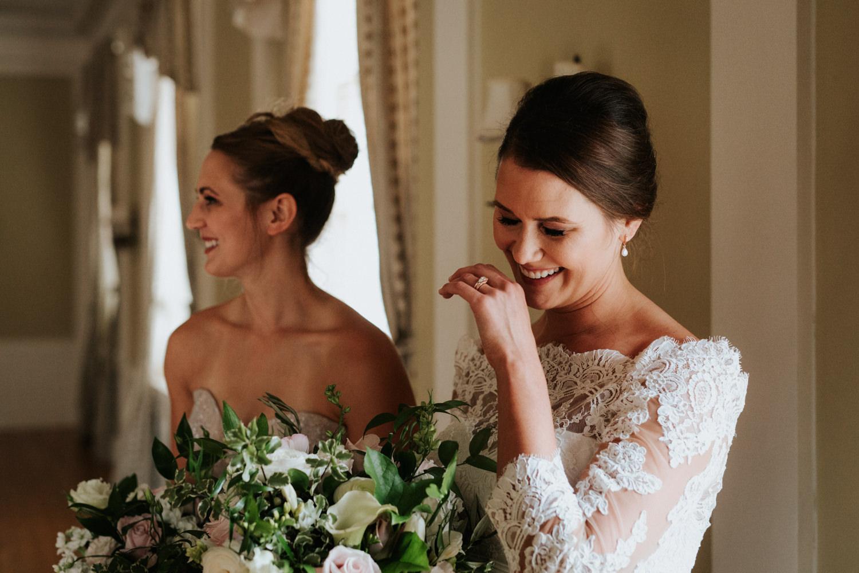 Texas Womens Federation Club Wedding-47.jpg