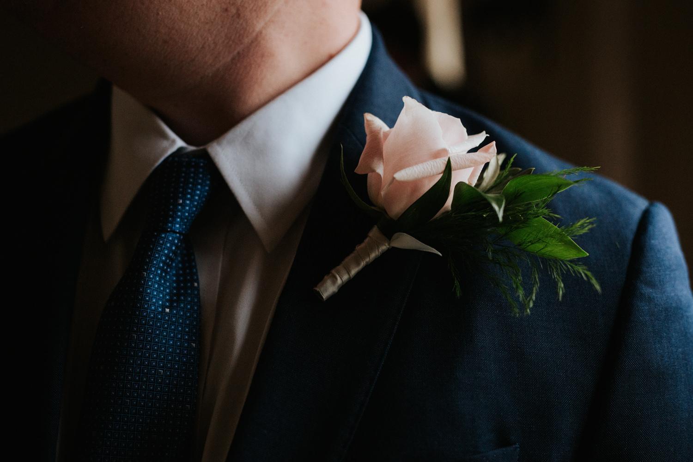 Texas Womens Federation Club Wedding-45.jpg