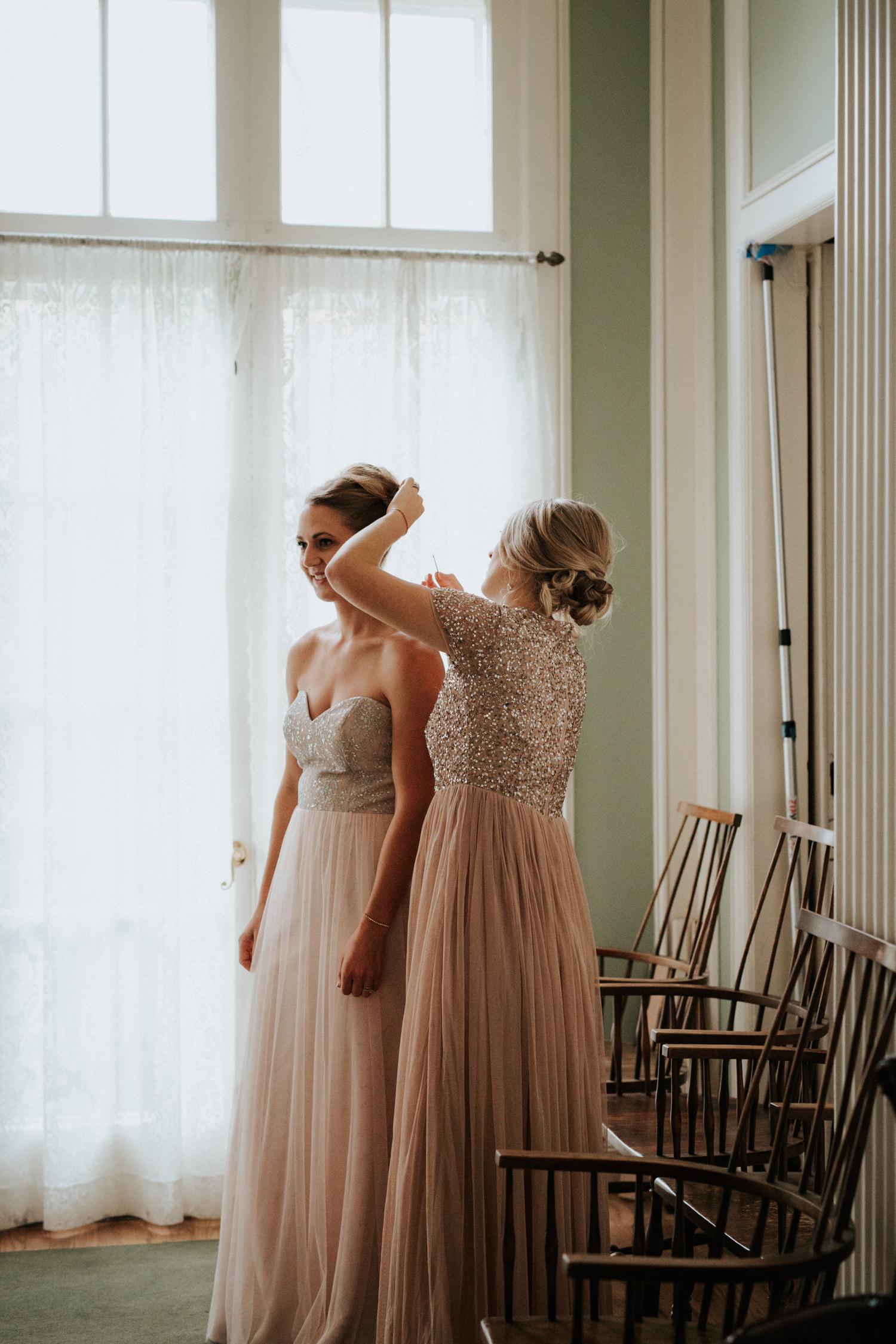 Texas Womens Federation Club Wedding-33.jpg
