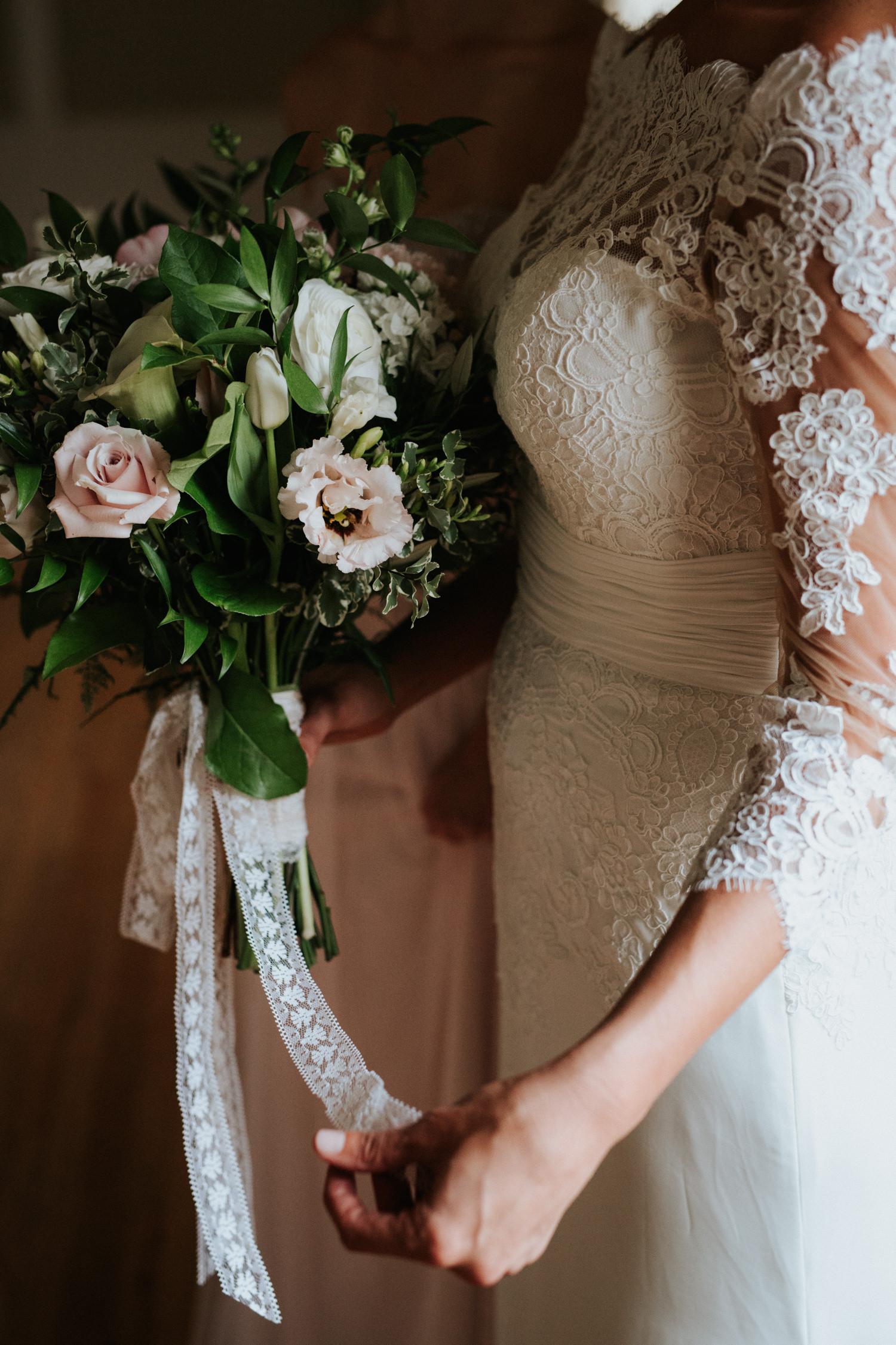 Texas Womens Federation Club Wedding-46.jpg