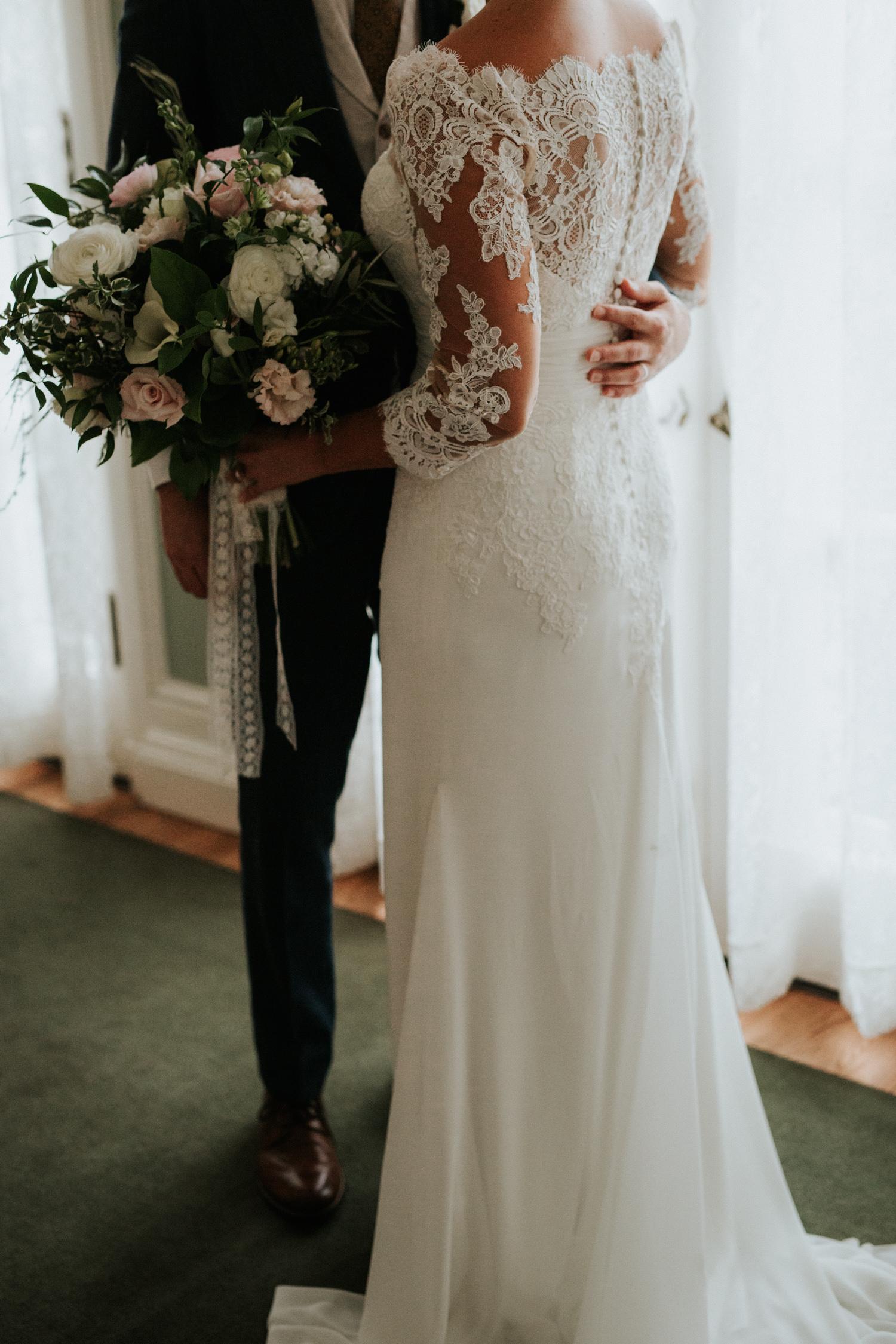Texas Womens Federation Club Wedding-50.jpg