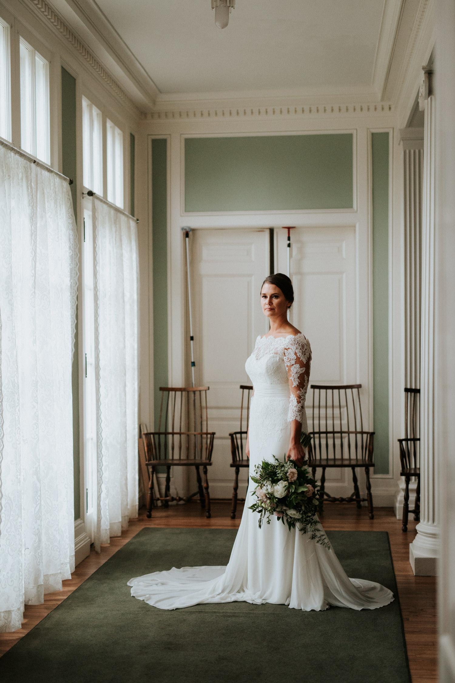 Texas Womens Federation Club Wedding-53.jpg