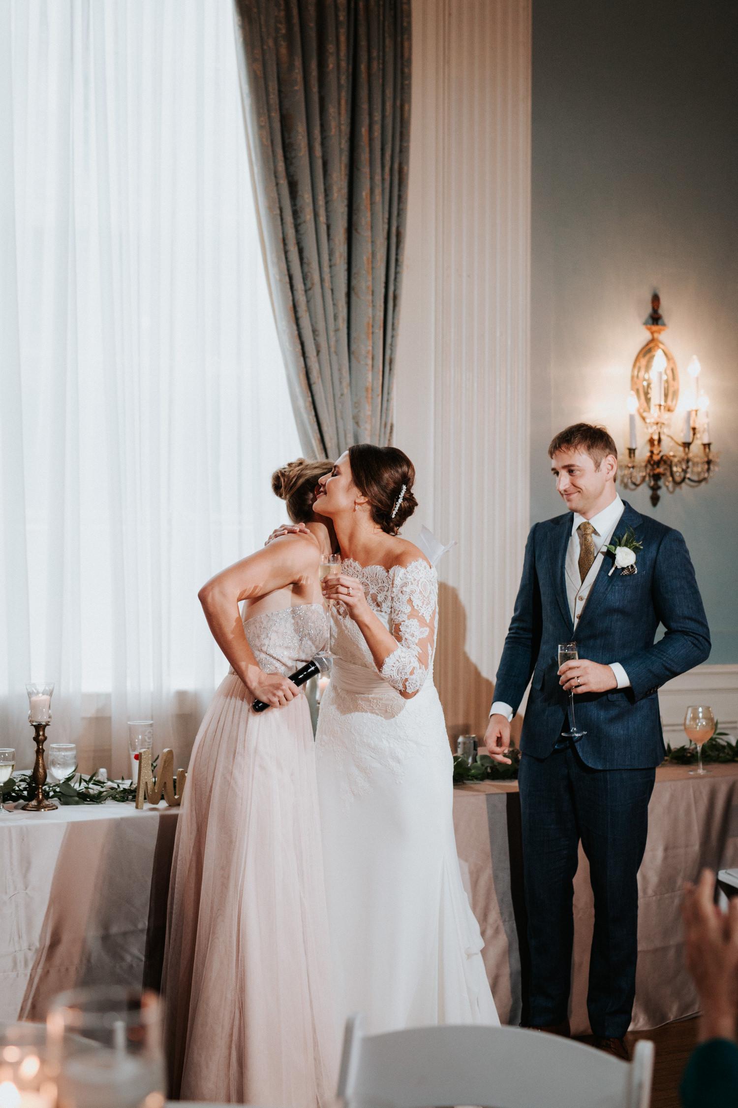 Texas Womens Federation Club Wedding-57.jpg