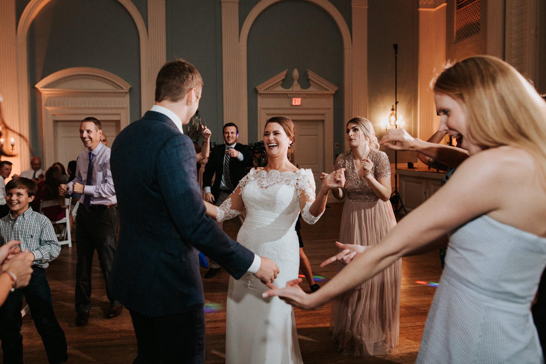 Texas Womens Federation Club Wedding-64.jpg