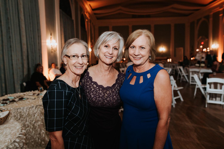 Texas Womens Federation Club Wedding-72.jpg