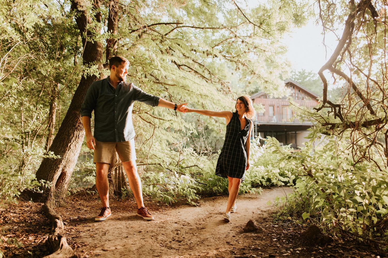 Austin Mayfield Park Engagement - Diana Ascarrunz Photography-57.jpg