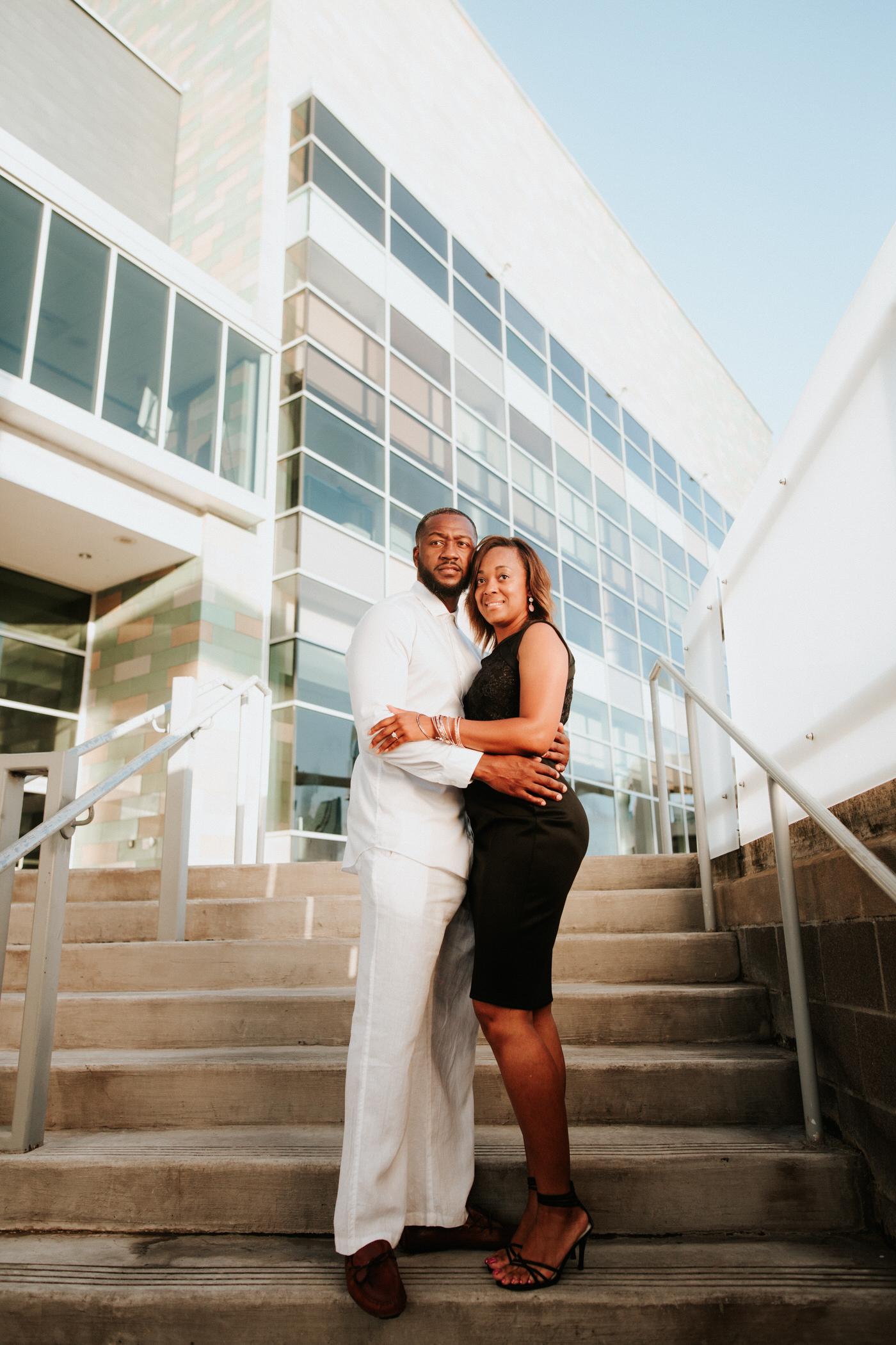 Austin Long Center Proposal - Diana Ascarrunz Photography-66.jpg