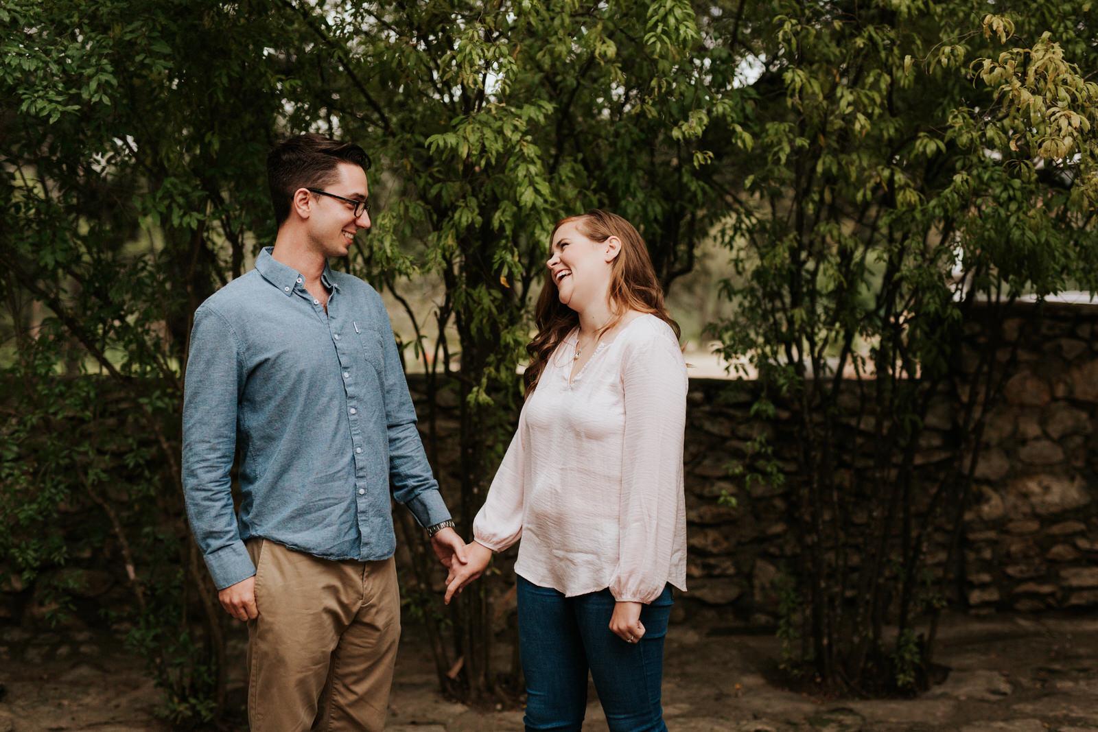 Austin Mayfield Park Engagement - Diana Ascarrunz Photography-9.jpg