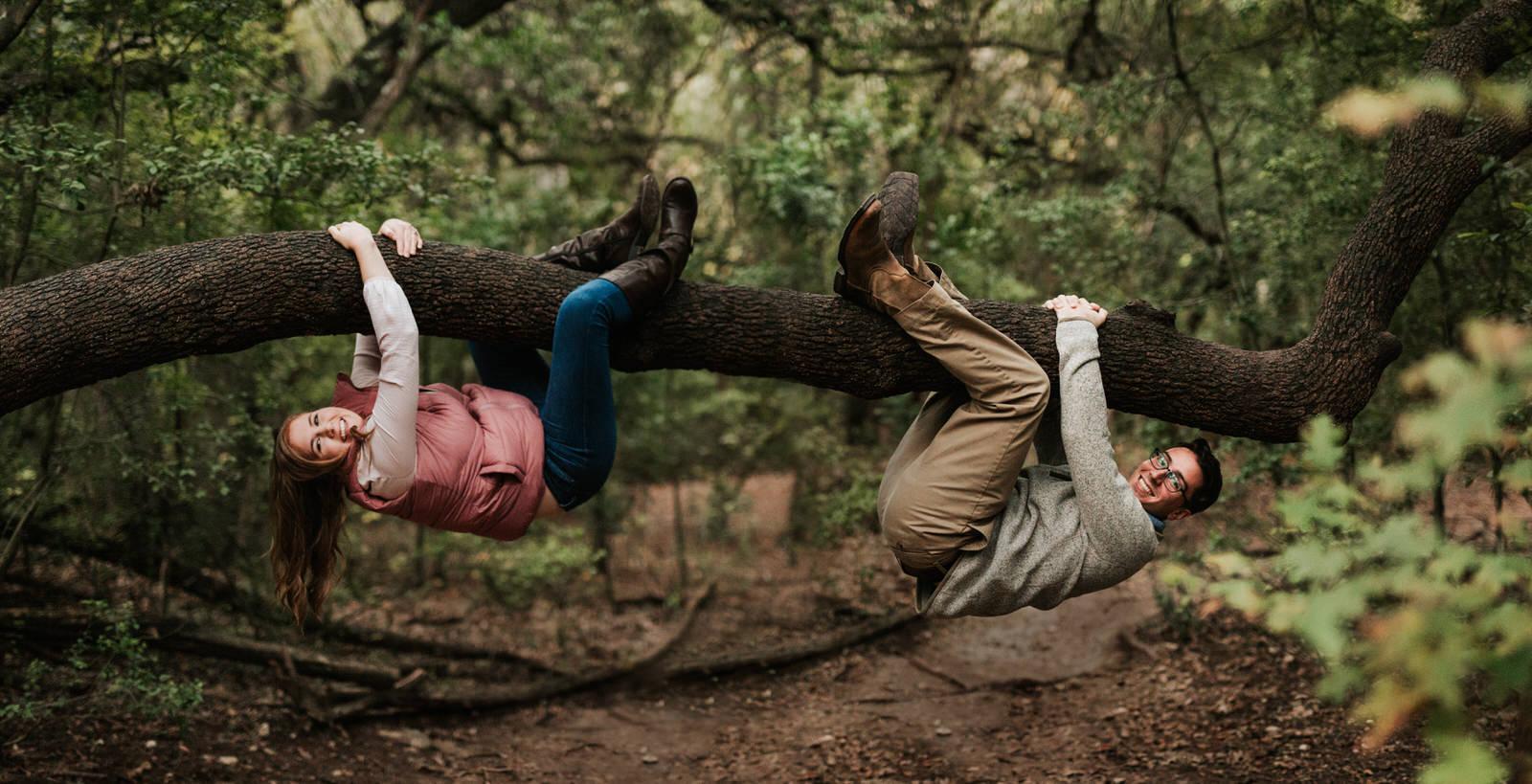 Austin Mayfield Park Engagement - Diana Ascarrunz Photography-113.jpg