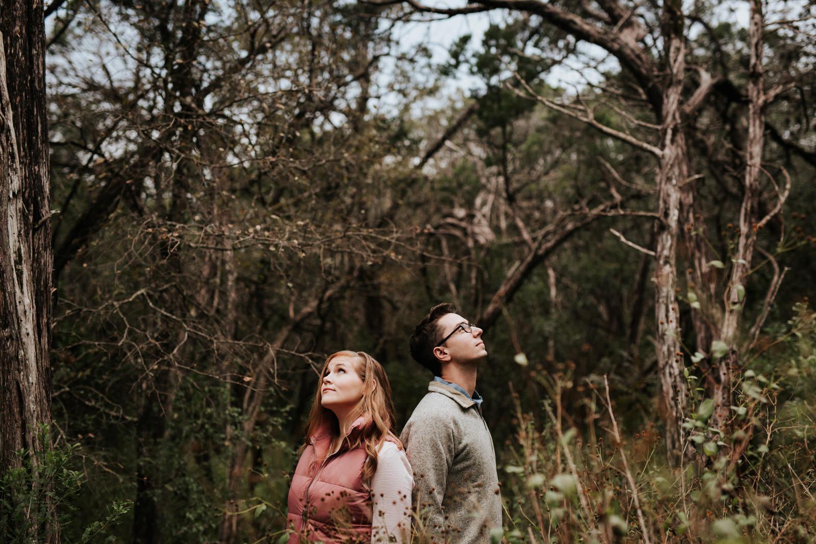 Austin Mayfield Park Engagement - Diana Ascarrunz Photography-95.jpg
