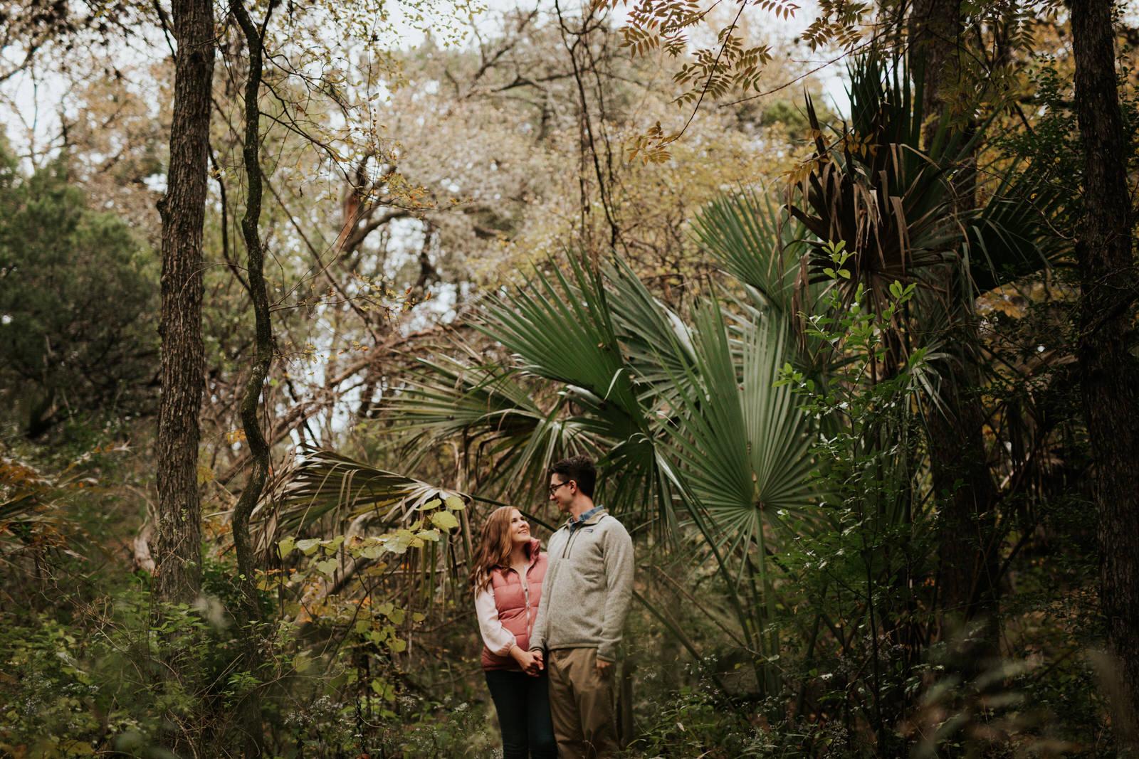 Austin Mayfield Park Engagement - Diana Ascarrunz Photography-56.jpg