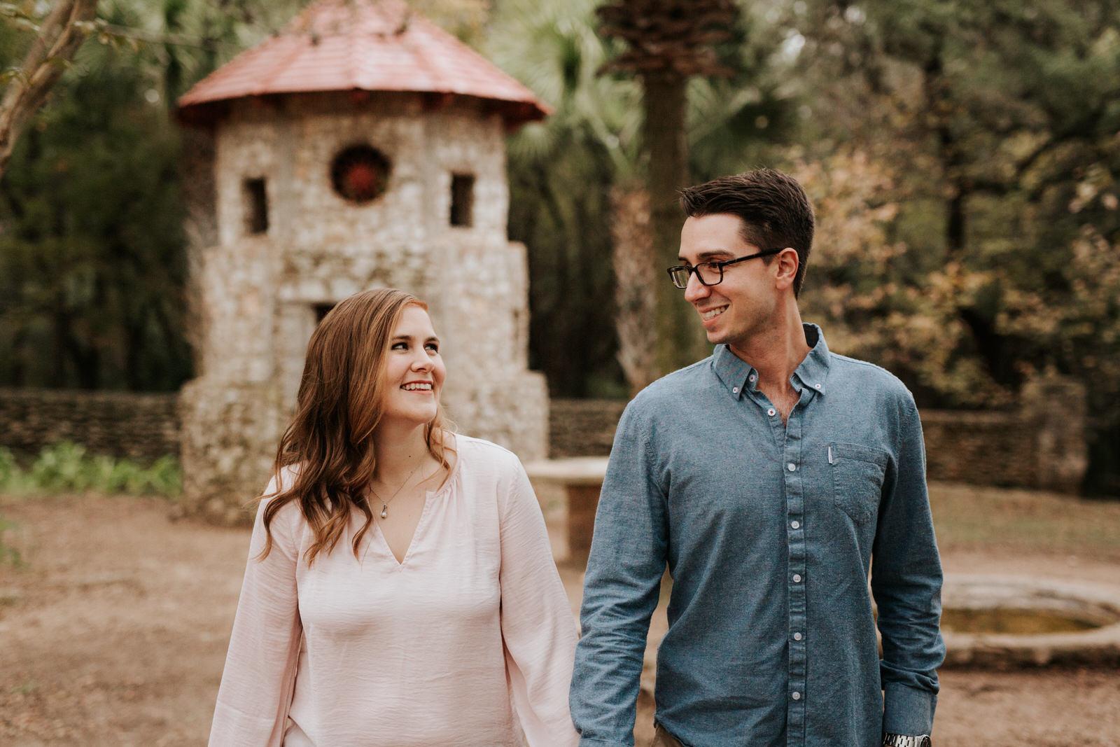 Austin Mayfield Park Engagement - Diana Ascarrunz Photography-27.jpg