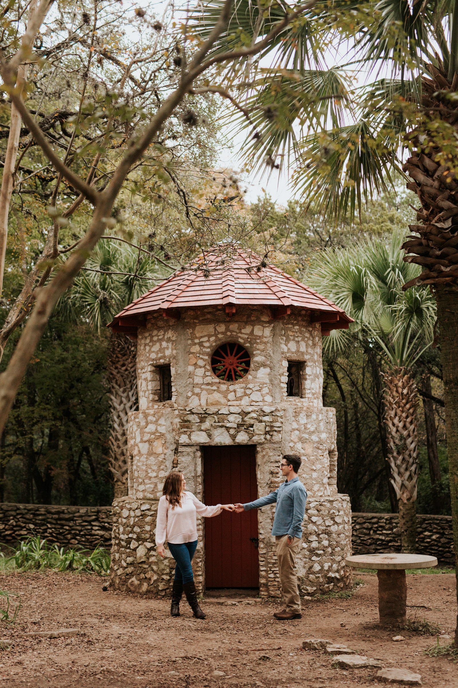 Austin Mayfield Park Engagement - Diana Ascarrunz Photography-21.jpg