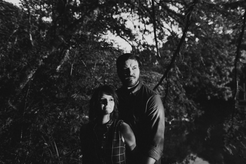 Austin Mayfield Park Engagement - Diana Ascarrunz Photography-38.jpg