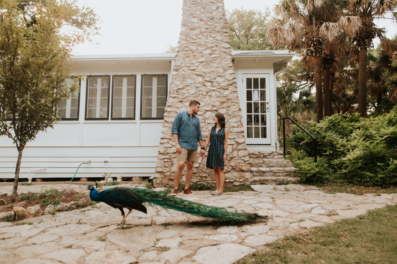 Austin Mayfield Park Engagement - Diana Ascarrunz Photography-134.jpg