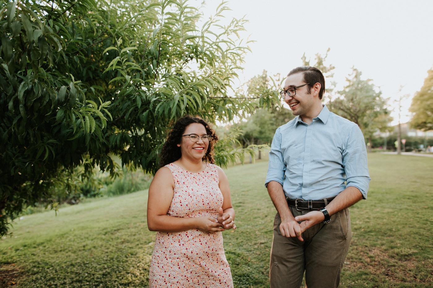 Austin Mueller Park Engagement - Diana Ascarrunz Photography-38.jpg
