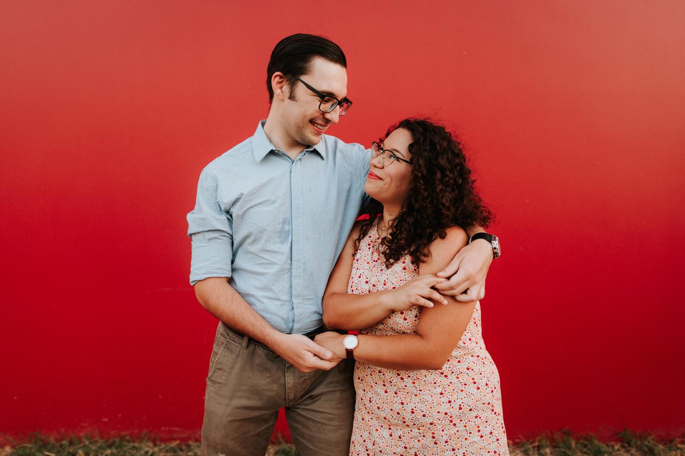 Austin Mueller Park Engagement - Diana Ascarrunz Photography-83.jpg
