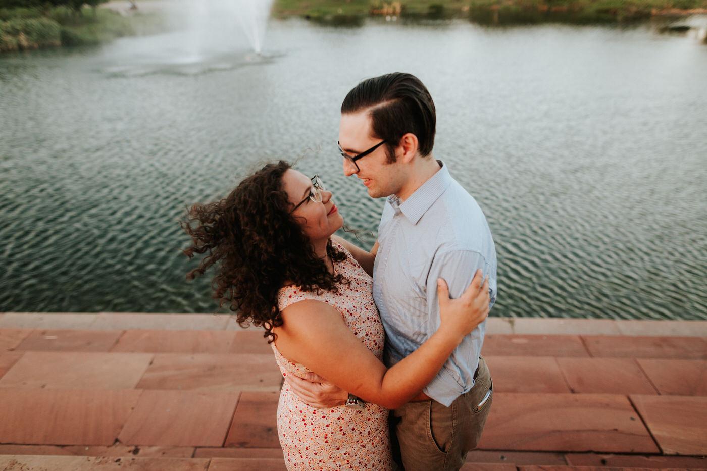 Austin Mueller Park Engagement - Diana Ascarrunz Photography-92.jpg